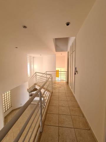 Alugar Casa / Padrão em Ribeirão Preto R$ 6.000,00 - Foto 31