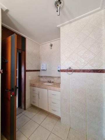 Alugar Casa / Padrão em Ribeirão Preto R$ 6.000,00 - Foto 33
