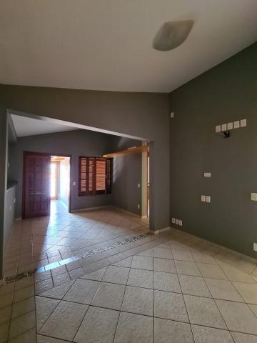 Alugar Casa / Padrão em Ribeirão Preto R$ 6.000,00 - Foto 34