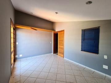 Alugar Casa / Padrão em Ribeirão Preto R$ 6.000,00 - Foto 37