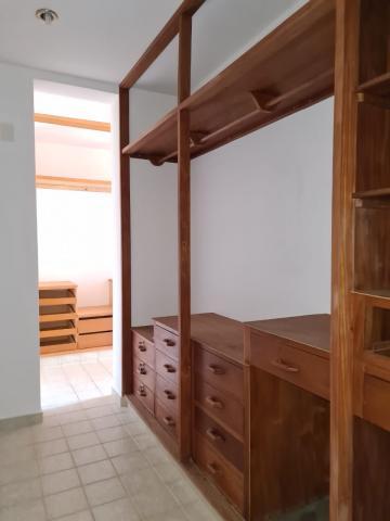 Alugar Casa / Padrão em Ribeirão Preto R$ 6.000,00 - Foto 41