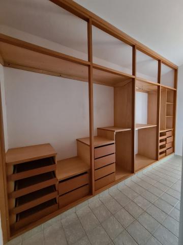 Alugar Casa / Padrão em Ribeirão Preto R$ 6.000,00 - Foto 42