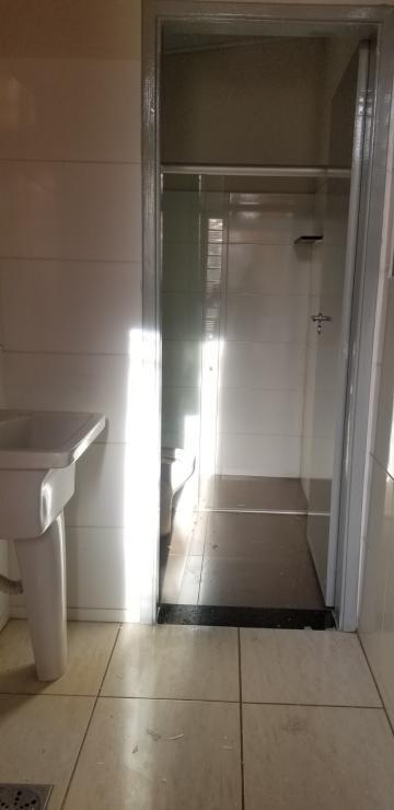 Alugar Casa / Padrão em Ribeirão Preto R$ 700,00 - Foto 15