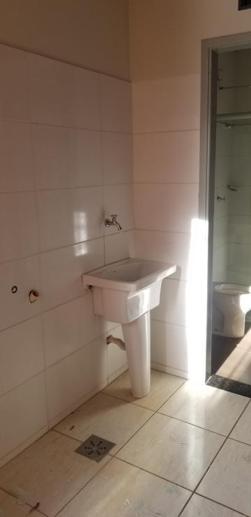 Alugar Casa / Padrão em Ribeirão Preto R$ 700,00 - Foto 16