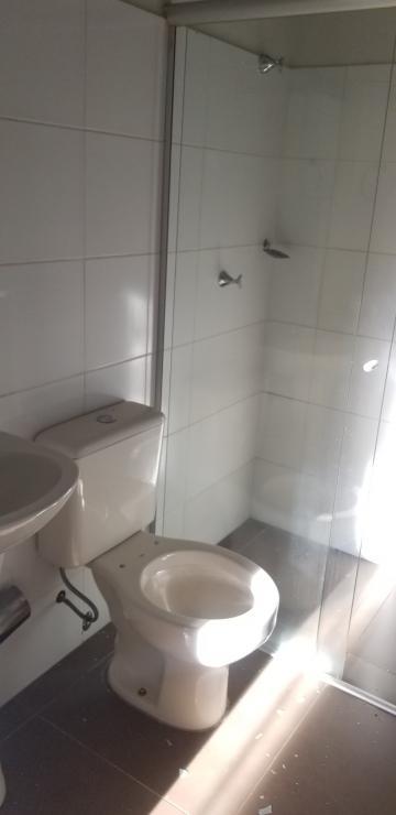 Alugar Casa / Padrão em Ribeirão Preto R$ 700,00 - Foto 17