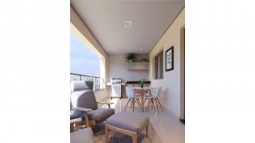 Alugar Apartamento / Lançamento em Ribeirão Preto. apenas R$ 347.938,95