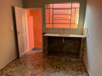 Alugar Casa / Padrão em Ribeirão Preto R$ 580,00 - Foto 3