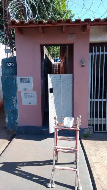 Alugar Casa / Padrão em Ribeirão Preto R$ 580,00 - Foto 7