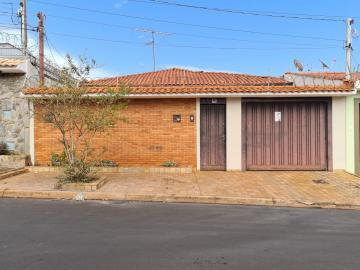 Alugar Casa / Padrão em Ribeirão Preto R$ 1.600,00 - Foto 2