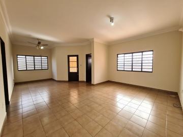 Alugar Casa / Padrão em Ribeirão Preto R$ 1.600,00 - Foto 5