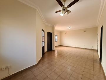 Alugar Casa / Padrão em Ribeirão Preto R$ 1.600,00 - Foto 6