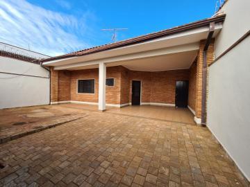 Alugar Casa / Padrão em Ribeirão Preto R$ 1.600,00 - Foto 9