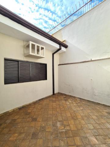 Alugar Casa / Padrão em Ribeirão Preto R$ 1.600,00 - Foto 20