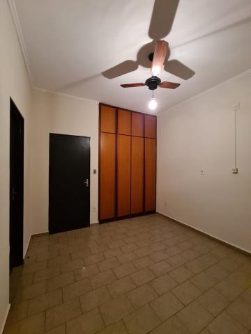 Alugar Casa / Padrão em Ribeirão Preto R$ 1.600,00 - Foto 24