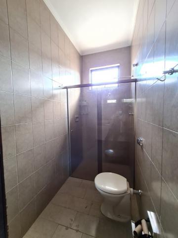 Alugar Casa / Padrão em Ribeirão Preto R$ 1.600,00 - Foto 26