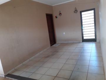 Brodowski Centro Casa Venda R$420.000,00 3 Dormitorios 3 Vagas Area do terreno 250.00m2