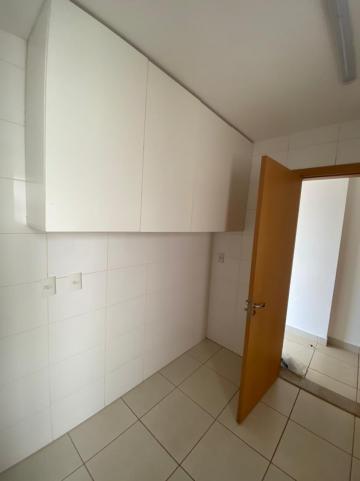 Alugar Apartamento / Padrão em Ribeirão Preto R$ 2.000,00 - Foto 3