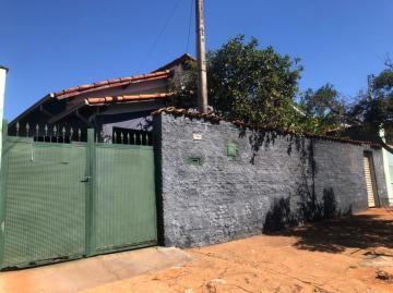 Comprar Casa / Padrão em Ribeirão Preto R$ 270.000,00 - Foto 1