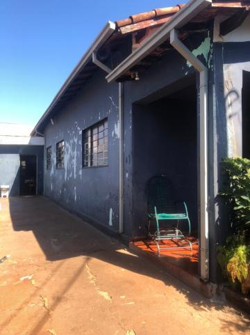 Comprar Casa / Padrão em Ribeirão Preto R$ 270.000,00 - Foto 2