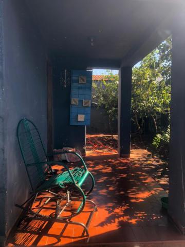 Comprar Casa / Padrão em Ribeirão Preto R$ 270.000,00 - Foto 5