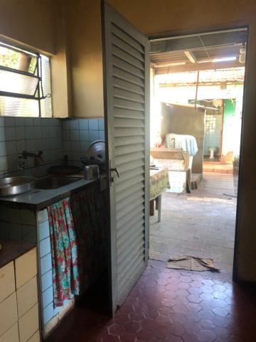 Comprar Casa / Padrão em Ribeirão Preto R$ 270.000,00 - Foto 6