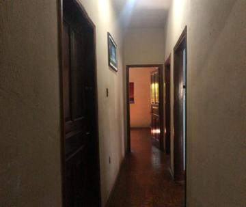 Comprar Casa / Padrão em Ribeirão Preto R$ 270.000,00 - Foto 10