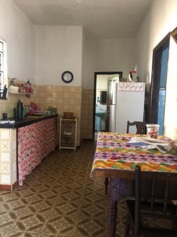 Comprar Casa / Padrão em Ribeirão Preto R$ 270.000,00 - Foto 8