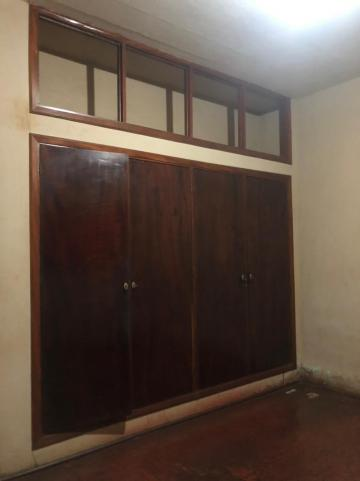 Comprar Casa / Padrão em Ribeirão Preto R$ 270.000,00 - Foto 13