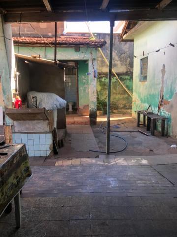 Comprar Casa / Padrão em Ribeirão Preto R$ 270.000,00 - Foto 15