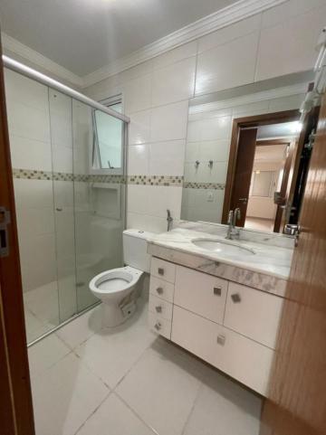 Comprar Apartamento / Padrão em Ribeirão Preto R$ 420.000,00 - Foto 8