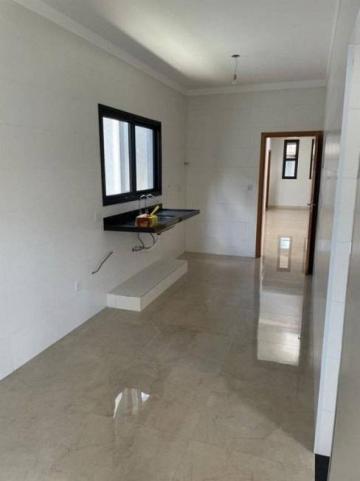 Comprar Casa / Padrão em Ribeirão Preto R$ 545.000,00 - Foto 13