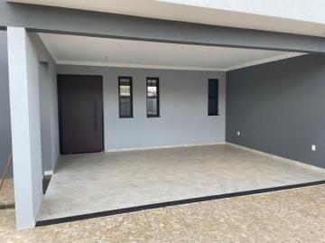Comprar Casa / Padrão em Ribeirão Preto R$ 545.000,00 - Foto 2
