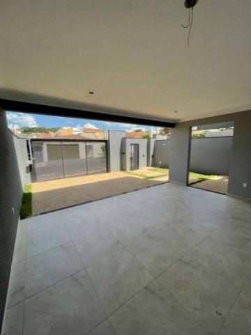 Comprar Casa / Padrão em Ribeirão Preto R$ 545.000,00 - Foto 6