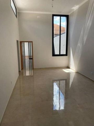 Comprar Casa / Padrão em Ribeirão Preto R$ 545.000,00 - Foto 11