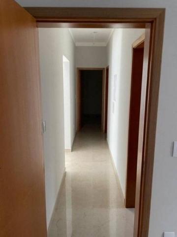 Comprar Casa / Padrão em Ribeirão Preto R$ 545.000,00 - Foto 12