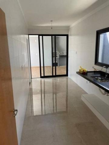 Comprar Casa / Padrão em Ribeirão Preto R$ 545.000,00 - Foto 14