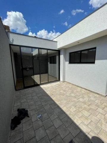 Comprar Casa / Padrão em Ribeirão Preto R$ 545.000,00 - Foto 16