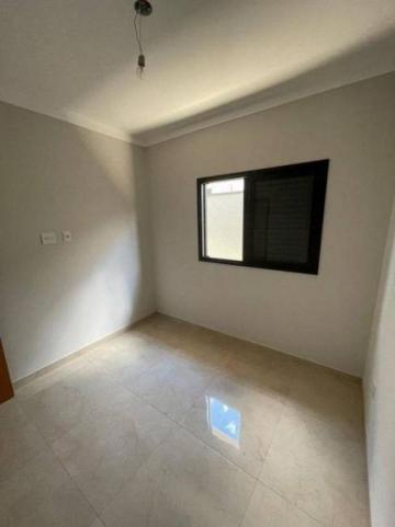Comprar Casa / Padrão em Ribeirão Preto R$ 545.000,00 - Foto 18