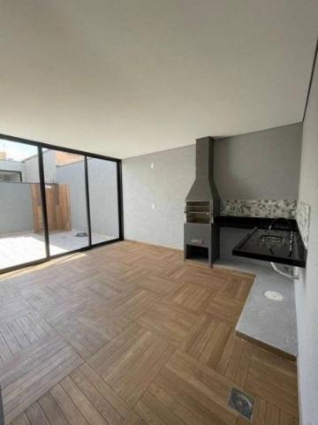Comprar Casa / Padrão em Ribeirão Preto R$ 545.000,00 - Foto 21