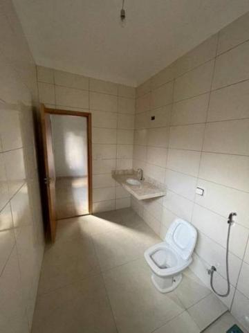 Comprar Casa / Padrão em Ribeirão Preto R$ 545.000,00 - Foto 23