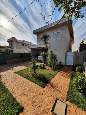 Comprar Casa / Condomínio em Ribeirão Preto R$ 980.000,00 - Foto 2