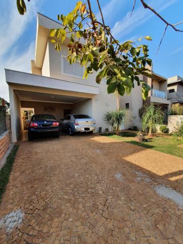 Comprar Casa / Condomínio em Ribeirão Preto R$ 980.000,00 - Foto 3
