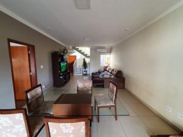 Comprar Casa / Condomínio em Ribeirão Preto R$ 980.000,00 - Foto 6