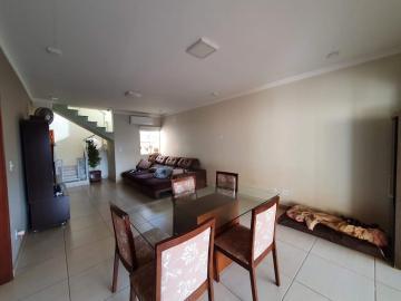 Comprar Casa / Condomínio em Ribeirão Preto R$ 980.000,00 - Foto 7
