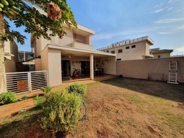 Comprar Casa / Condomínio em Ribeirão Preto R$ 980.000,00 - Foto 11