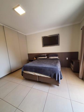 Comprar Casa / Condomínio em Ribeirão Preto R$ 980.000,00 - Foto 13