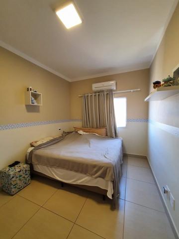 Comprar Casa / Condomínio em Ribeirão Preto R$ 980.000,00 - Foto 15