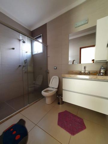 Comprar Casa / Condomínio em Ribeirão Preto R$ 980.000,00 - Foto 17