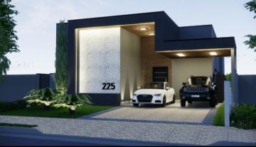 Alugar Casa / Condomínio em Ribeirão Preto. apenas R$ 1.290.000,00