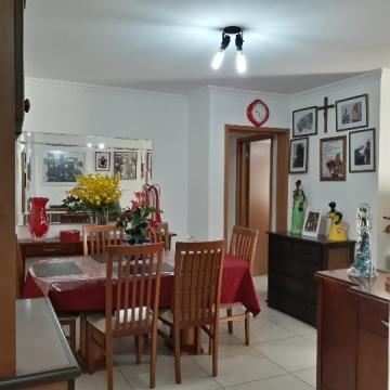 Comprar Apartamento / Padrão em Ribeirão Preto R$ 415.000,00 - Foto 4